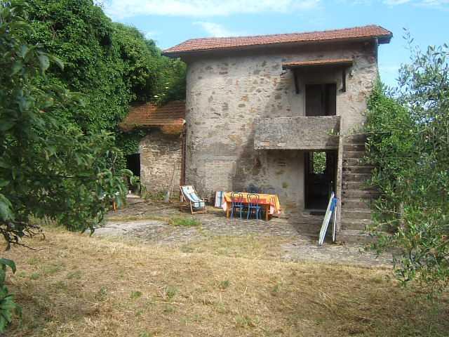 Rustico / Casale in vendita a Tresana, 2 locali, prezzo € 75.000 | Cambio Casa.it