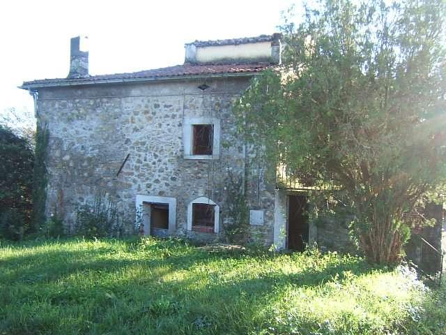 Rustico / Casale in vendita a Aulla, 10 locali, prezzo € 250.000 | Cambio Casa.it