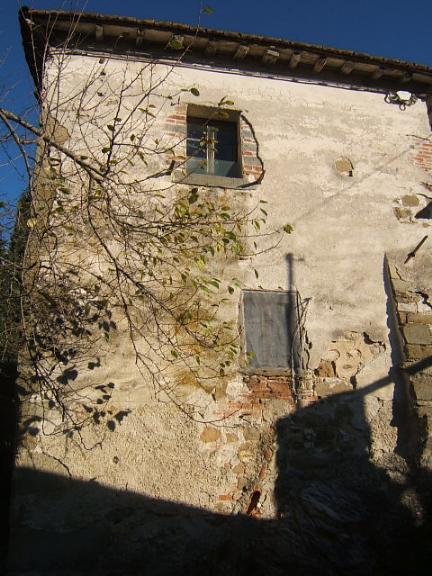 Rustico / Casale in vendita a Fivizzano, 5 locali, prezzo € 80.000 | Cambio Casa.it