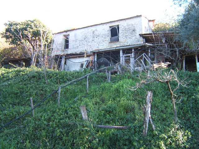 Rustico / Casale in vendita a Fivizzano, 5 locali, prezzo € 85.000 | Cambio Casa.it