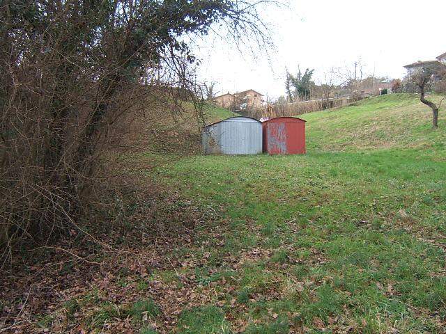Terreno Edificabile Residenziale in Vendita a Licciana Nardi