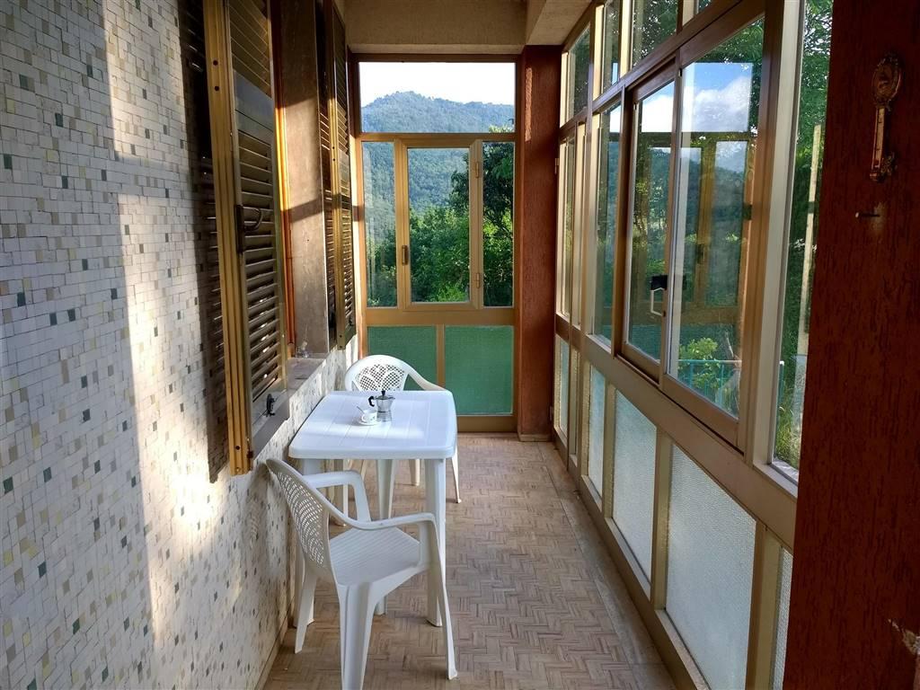 Casa in Vendita Tresana in provincia di Massa Carrara