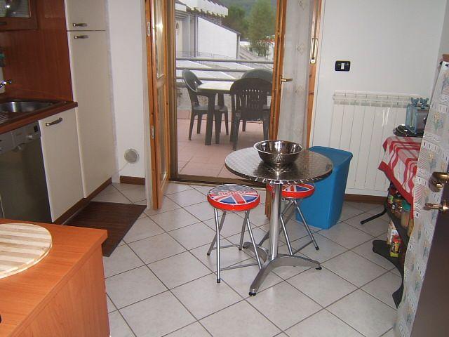Soluzione Indipendente in vendita a Aulla, 3 locali, prezzo € 120.000 | CambioCasa.it