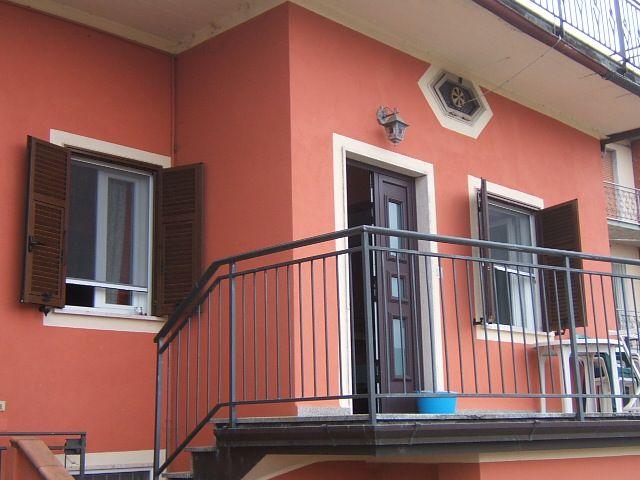 Soluzione Indipendente in vendita a Tresana, 2 locali, prezzo € 70.000 | CambioCasa.it