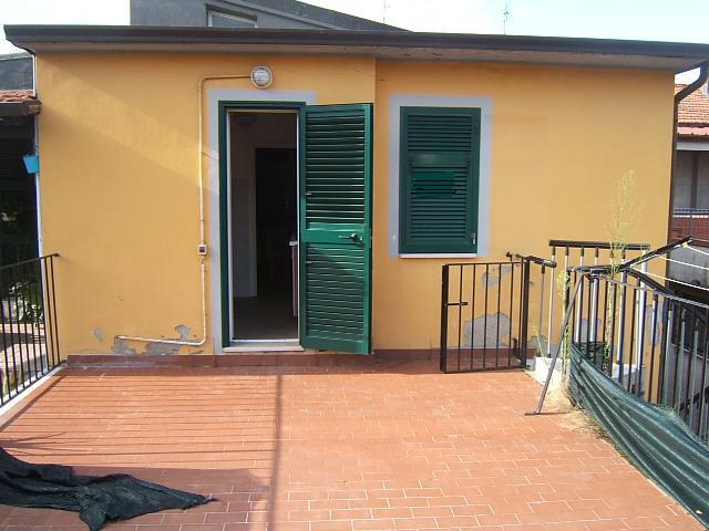 Soluzione Indipendente in vendita a Aulla, 5 locali, prezzo € 145.000 | CambioCasa.it