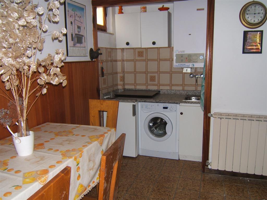 Soluzione Indipendente in vendita a Fivizzano, 3 locali, prezzo € 28.000 | Cambio Casa.it