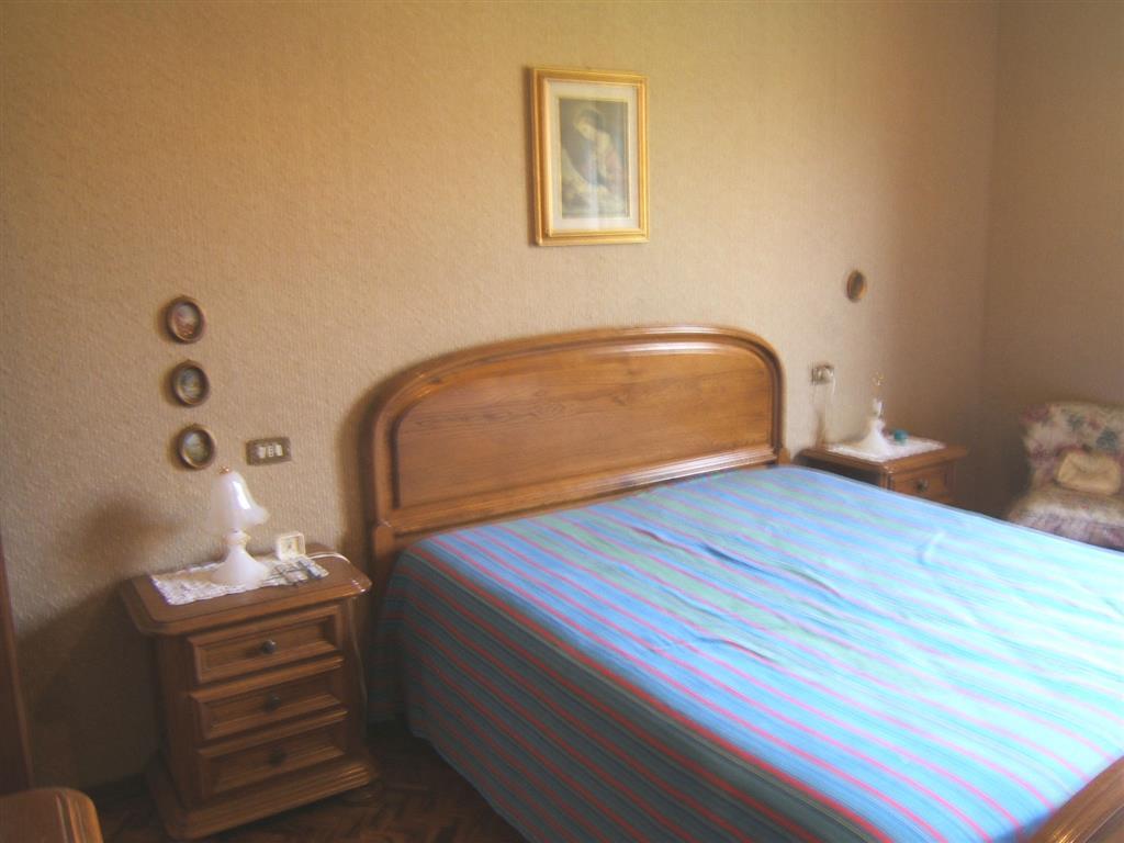 Casa in Vendita Licciana Nardi in provincia di Massa Carrara
