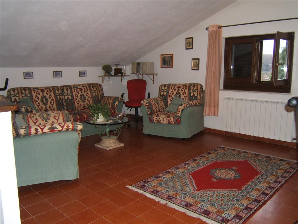 Casa in Vendita Aulla in provincia di Massa Carrara