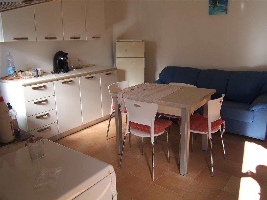 Soluzione Indipendente in affitto a Aulla, 2 locali, prezzo € 250 | Cambio Casa.it