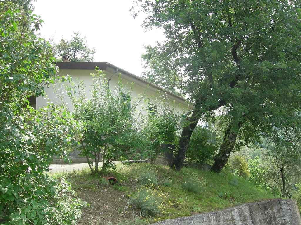 Soluzione Indipendente in vendita a Fivizzano, 4 locali, prezzo € 125.000 | Cambio Casa.it