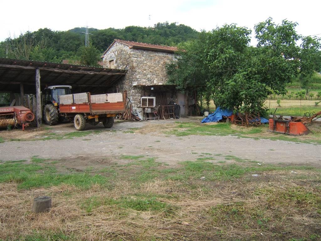 Rustico / Casale in vendita a Aulla, 2 locali, prezzo € 70.000 | Cambio Casa.it