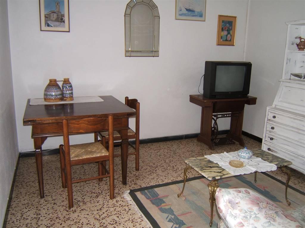 Soluzione Indipendente in vendita a Casola in Lunigiana, 4 locali, prezzo € 80.000 | Cambio Casa.it