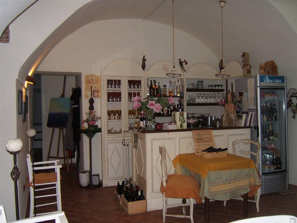 Ristorante / Pizzeria / Trattoria in vendita a Villafranca in Lunigiana, 9999 locali, Trattative riservate | CambioCasa.it