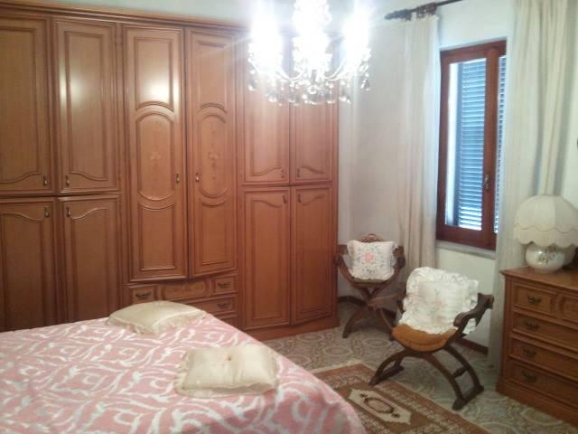 Appartamento in affitto a Minucciano, 4 locali, zona Zona: Gorfigliano, prezzo € 280 | CambioCasa.it