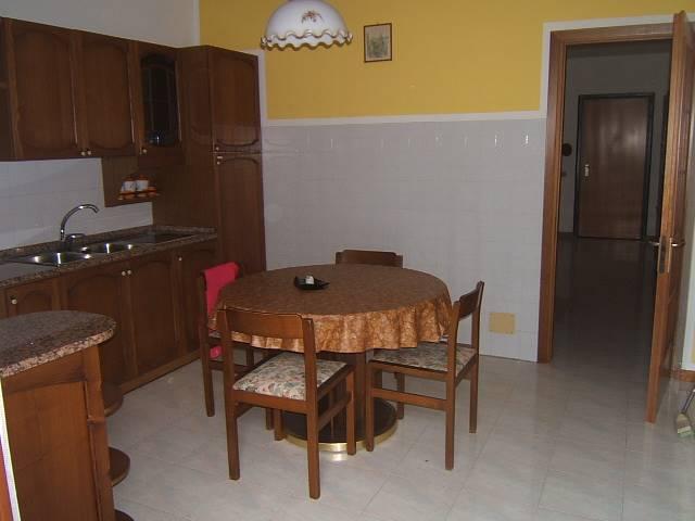 Villa a Schiera in Affitto a Aulla