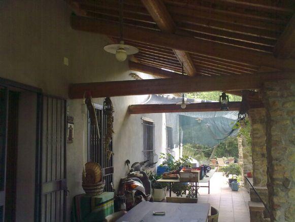 Soluzione Indipendente in vendita a Follonica, 6 locali, Trattative riservate | Cambio Casa.it