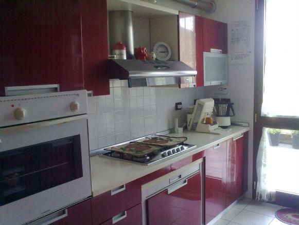 Rustico / Casale in vendita a Scarlino, 5 locali, Trattative riservate | Cambio Casa.it