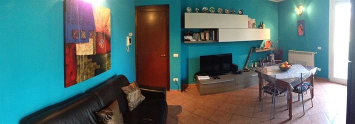 Soluzione Indipendente in vendita a Gavorrano, 2 locali, zona Zona: Bagno di Gavorrano, prezzo € 105.000 | Cambio Casa.it