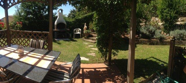 Soluzione Indipendente in vendita a Suvereto, 3 locali, zona Zona: Prata, Trattative riservate | Cambio Casa.it