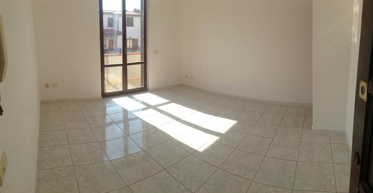 Appartamento indipendente in Via Zaccagnini, Bagno Di Gavorrano, Gavorrano