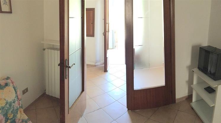Soluzione Indipendente in vendita a Gavorrano, 4 locali, zona Zona: Filare, prezzo € 145.000 | Cambio Casa.it