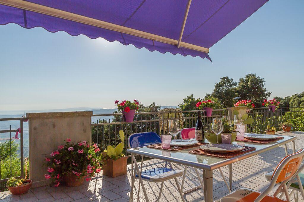 Soluzione Indipendente in vendita a Gavorrano, 4 locali, prezzo € 325.000 | Cambio Casa.it