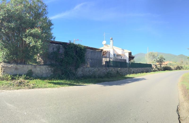 Soluzione Indipendente in vendita a Castiglione della Pescaia, 4 locali, Trattative riservate   Cambio Casa.it