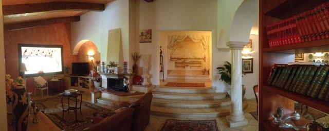 Soluzione Indipendente in vendita a Suvereto, 5 locali, Trattative riservate | Cambio Casa.it