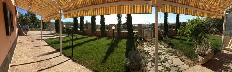 Soluzione Indipendente in vendita a Scarlino, 2 locali, prezzo € 250.000   Cambio Casa.it