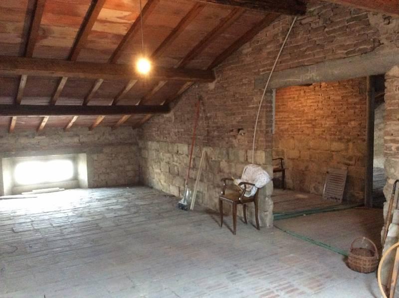 Soluzione Indipendente in vendita a Campiglia Marittima, 6 locali, zona Zona: Venturina, prezzo € 225.000   CambioCasa.it
