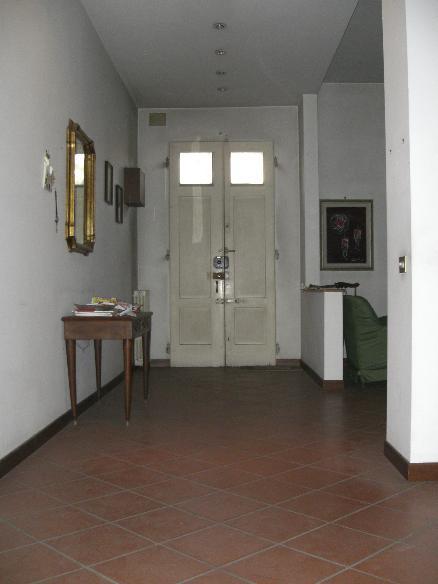 Terratetto, Pietà, Prato, abitabile