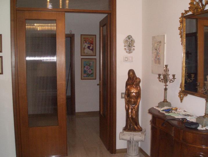 Appartamento, Pietà, Prato, abitabile