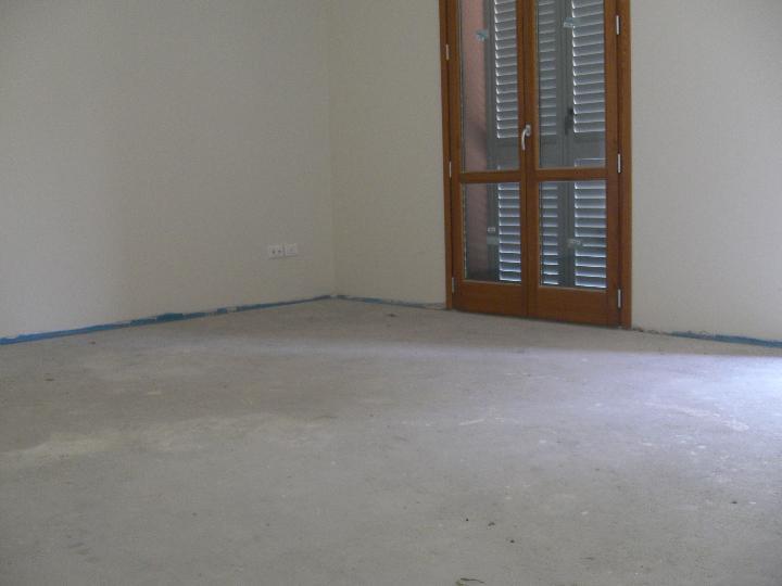 Villa a Schiera in vendita a Montale, 5 locali, prezzo € 340.000 | Cambio Casa.it
