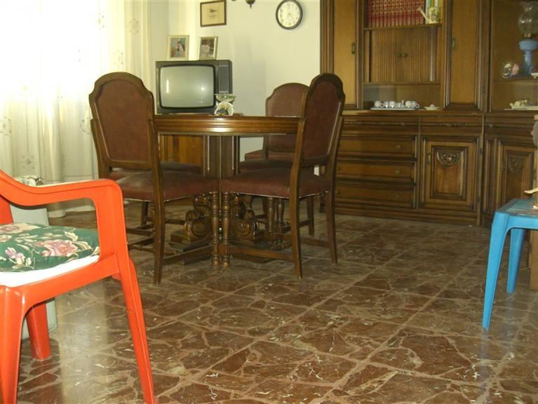 Soluzione Indipendente in Vendita a Serravalle Pistoiese