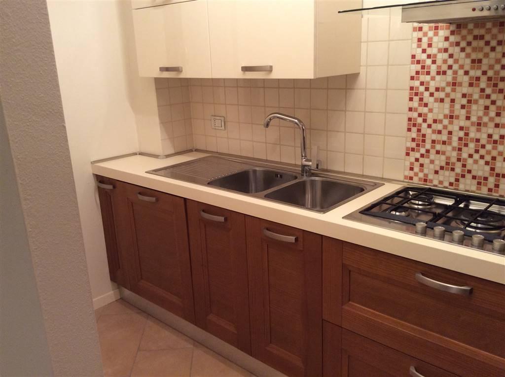 Appartamento in vendita a Quarrata, 4 locali, prezzo € 270.000 | Cambio Casa.it