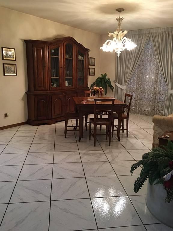 Villa a Schiera in Vendita a Montemurlo