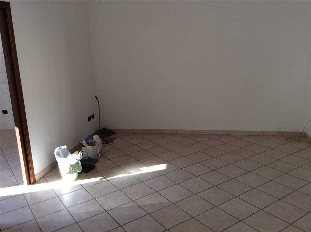 Soluzione Indipendente in vendita a Montemurlo, 4 locali, zona Zona: Oste, prezzo € 280.000   CambioCasa.it