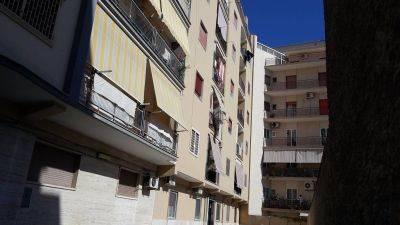 Appartamento in vendita a Bari, 2 locali, zona Zona: Libertà, prezzo € 149.000 | CambioCasa.it