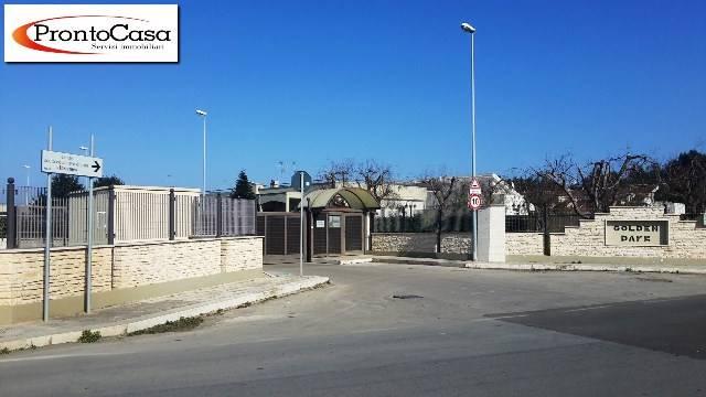 Villa in vendita a Bari, 7 locali, zona Zona: Japigia, prezzo € 380.000 | CambioCasa.it