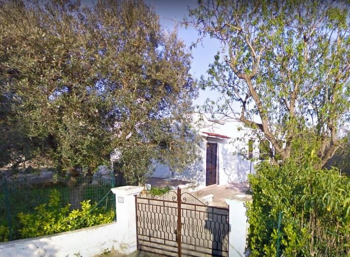 Villa in vendita a Ostuni, 3 locali, prezzo € 135.000 | CambioCasa.it