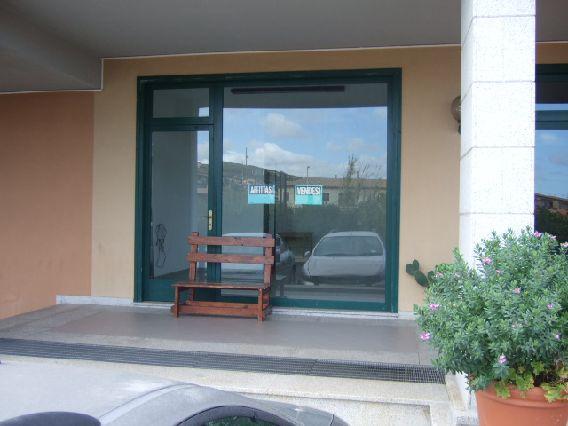 Negozio / Locale in vendita a Palau, 2 locali, prezzo € 99.000 | Cambio Casa.it