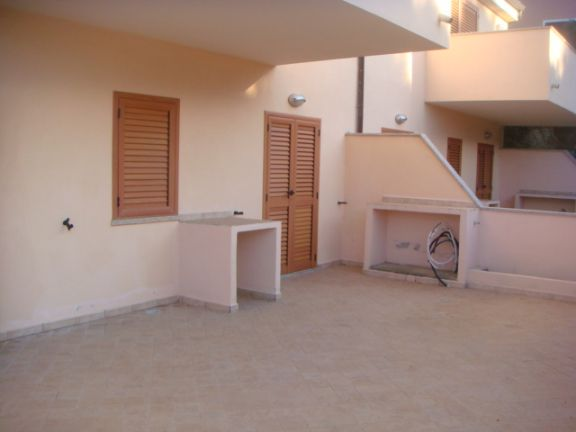 Appartamento in vendita a Palau, 3 locali, Trattative riservate   CambioCasa.it