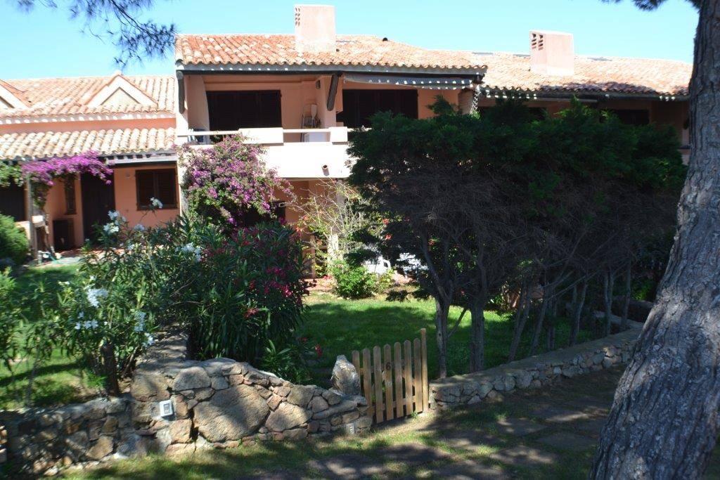 Appartamento in affitto a Palau, 2 locali, prezzo € 500 | Cambio Casa.it