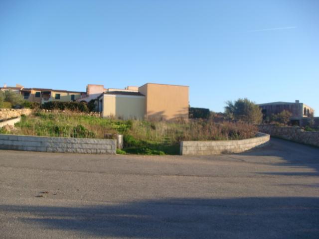Terreno Edificabile Residenziale in vendita a Palau, 9999 locali, prezzo € 94.000 | Cambio Casa.it