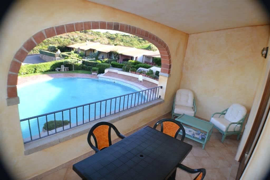 Appartamento in vendita a Palau, 6 locali, prezzo € 250.000   CambioCasa.it