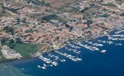 Terreno Edificabile Residenziale in vendita a Arzachena - Porto Cervo, 9999 locali, zona Zona: Cannigione, prezzo € 390.000 | CambioCasa.it