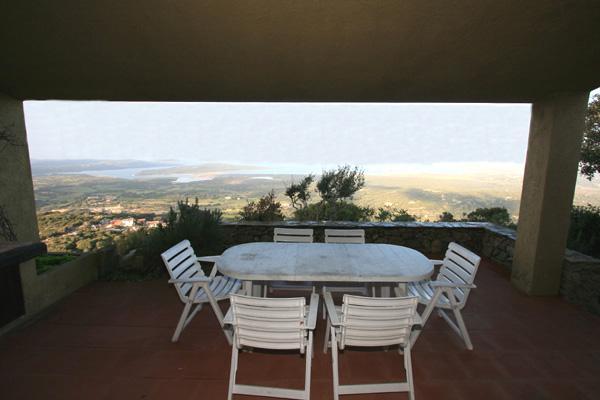 Villa in vendita a Santa Teresa Gallura, 7 locali, prezzo € 689.000 | Cambio Casa.it
