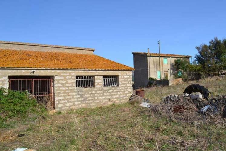 Azienda Agricola in vendita a Luras, 9999 locali, prezzo € 948.000 | Cambio Casa.it