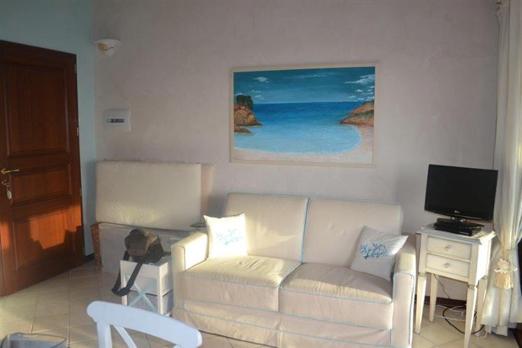 Appartamento in vendita a Tempio Pausania, 2 locali, zona Zona: San Pasquale, prezzo € 128.000 | Cambio Casa.it