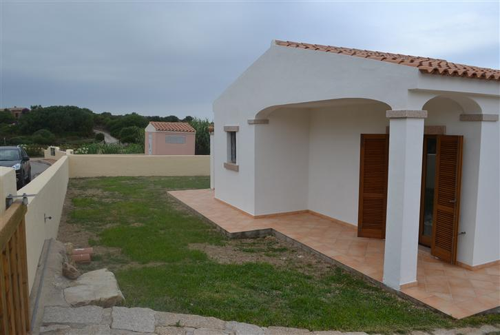 Villa in vendita a Santa Teresa Gallura, 7 locali, prezzo € 649.000 | Cambio Casa.it